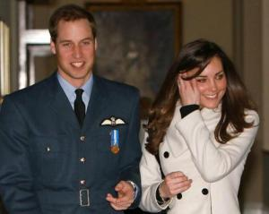 https://absoluterevo.files.wordpress.com/2011/04/prince_william_kate_middleton.jpg?w=300