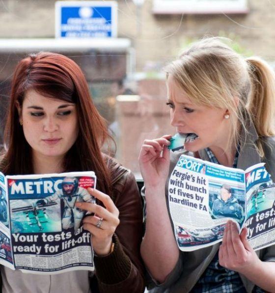 edible newspaper2