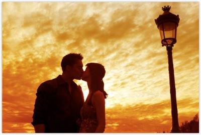 4345203131 587e898420 o Gadis Cantik dengan Misi Mencium 100 Lelaki Asing di Paris