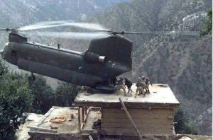 http://absoluterevo.files.wordpress.com/2011/06/amazing-helicopter-pilot-skill-in-afghanistan.jpg?w=300