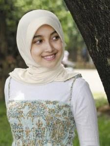 https://absoluterevo.files.wordpress.com/2011/06/cewek-jilbab-sangat-sexy.jpg?w=225