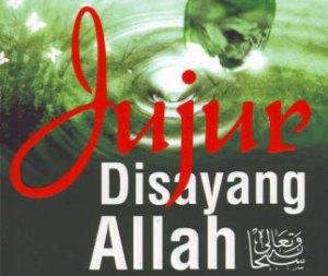 https://absoluterevo.files.wordpress.com/2011/06/jujur_disayang_allah_b1.jpg?w=300