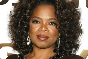 https://absoluterevo.files.wordpress.com/2011/06/oprah.jpg?w=300