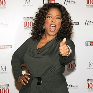 https://absoluterevo.files.wordpress.com/2011/06/oprahwinfrey.jpg?w=300