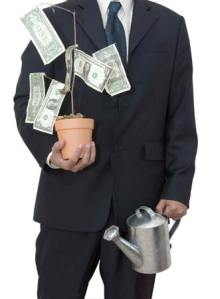 http://absoluterevo.files.wordpress.com/2011/07/businessman-moneytree.jpg?w=220