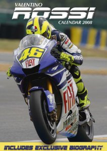 http://absoluterevo.files.wordpress.com/2011/07/z0070-valentino-rossi-20-01.jpg?w=212
