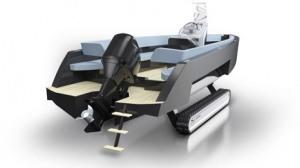 http://absoluterevo.files.wordpress.com/2011/12/iguana_29amphibious-10_seat-tender-vessel-16.jpg?w=300