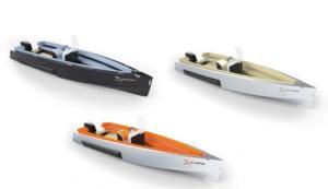http://absoluterevo.files.wordpress.com/2011/12/iguana_29amphibious-10_seat-tender-vessel-18.jpg?w=300