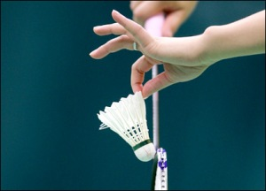 http://absoluterevo.files.wordpress.com/2012/03/bulutangkis-badminton.jpg?w=300
