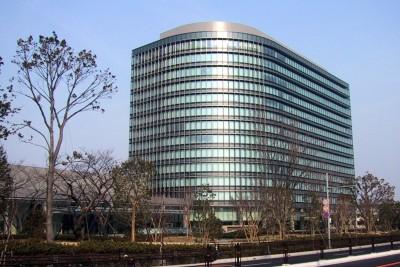 Toyota Headquarter Toyota City Ternyata Toyota Melenceng dari Nama Asli