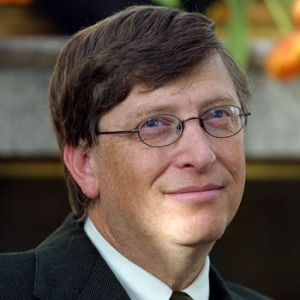 https://absoluterevo.files.wordpress.com/2012/05/bill_gates_718639.jpg?w=300