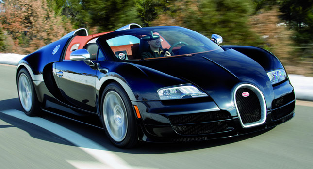 https://absoluterevo.files.wordpress.com/2012/06/bugatti-veyron-vitesse-01.jpg?w=300