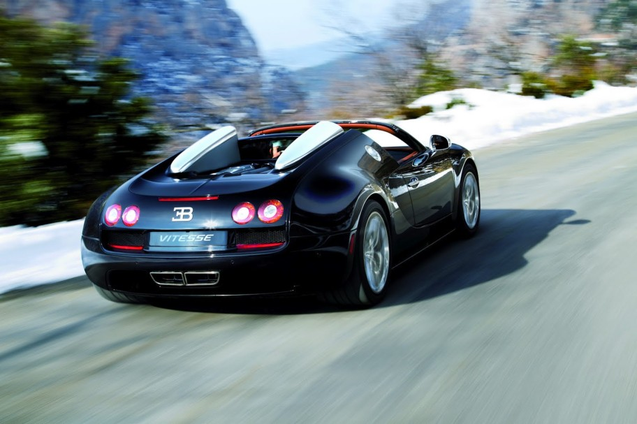 https://absoluterevo.files.wordpress.com/2012/06/bugatti-veyron-vitesse-1.jpg?w=300