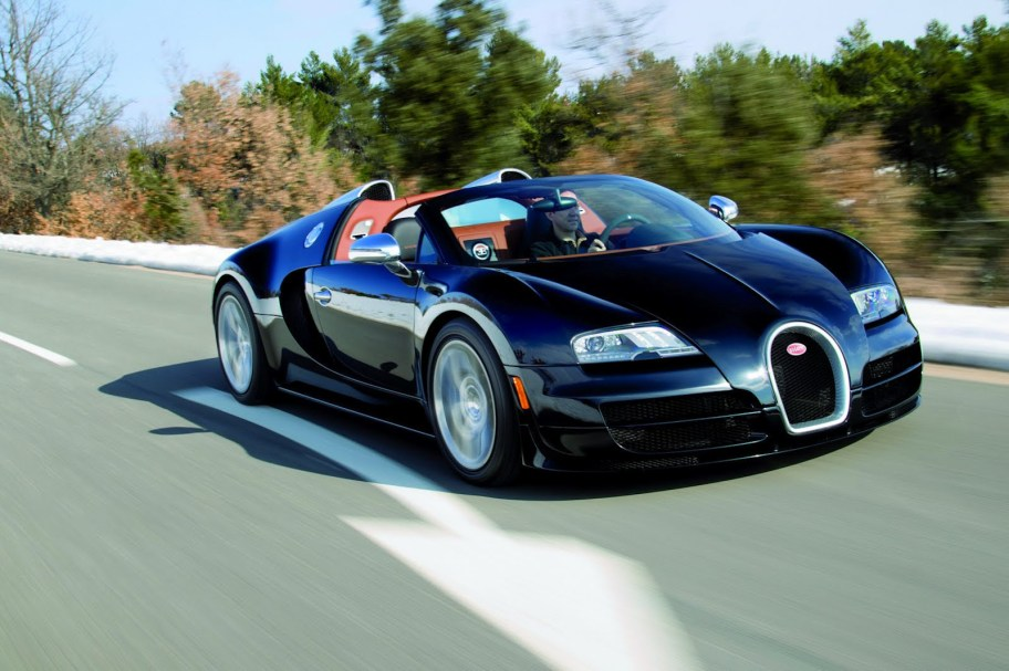 https://absoluterevo.files.wordpress.com/2012/06/bugatti-veyron-vitesse-2.jpg?w=300
