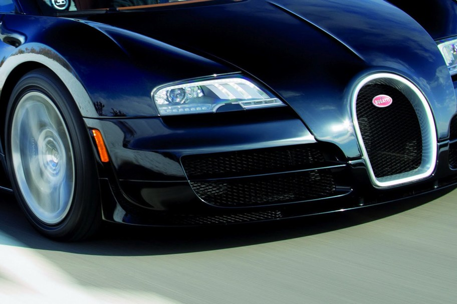 https://absoluterevo.files.wordpress.com/2012/06/bugatti-veyron-vitesse-3.jpg?w=300