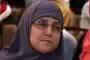 istri-muhammed-mursi-najla-mahmud-_120626103450-551.jpeg