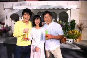Jackie+Chan+dan+anaknya+Jaycee+Chan+(3)
