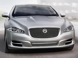 Jaguar%2BXJ%2BSentinel