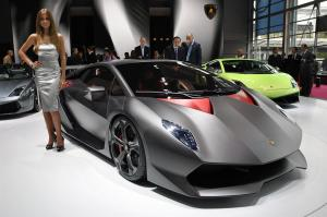 https://absoluterevo.files.wordpress.com/2012/06/lamborghini25e225802591sesto25e225802591elemento252clamborghini252clamborghini252clamborghini252clamborghini252clamborghini252clamborghini252clamborghini252clamborghini252clamborghini2.jpg?w=300