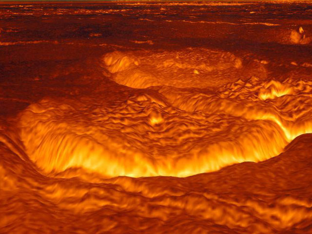http://absoluterevo.files.wordpress.com/2012/06/venus-surface-magnified.jpg?w=815&h=367
