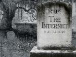 Tips trik: Mengenal Kiamat Internet 9 Juli Dan Cara Mengatasinya!