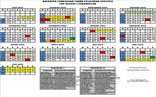 http://absoluterevo.files.wordpress.com/2013/06/0bd67-kalender-pendidikan-2013-2014.jpg?w=595
