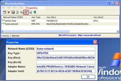 Cara+Membobol+Dan+Membuka+Password+Wifi+2+Hotspot Cara Membobol Dan Membuka Password Wifi / Hotspot
