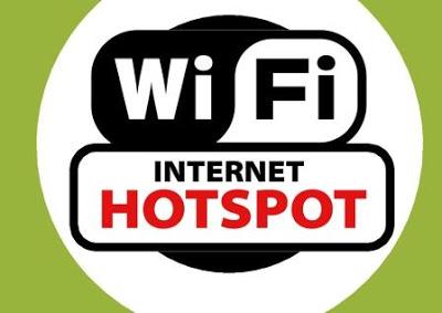 Cara+Membobol+Dan+Membuka+Password+Wifi++Hotspot Cara Membobol Dan Membuka Password Wifi / Hotspot