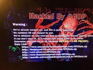 8 Insiden Hacking Paling Fenomenal