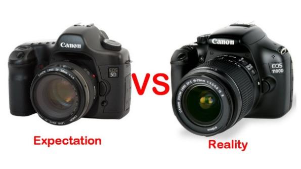 expektation-vs-reality